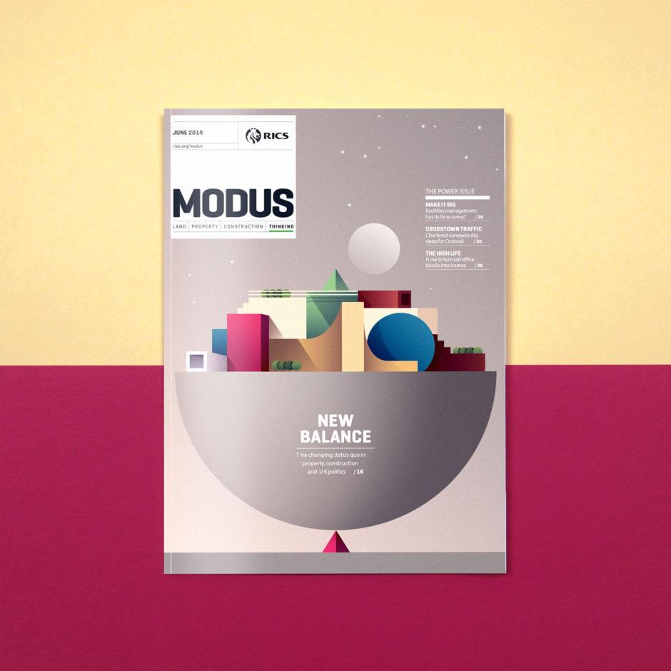 modus_cover