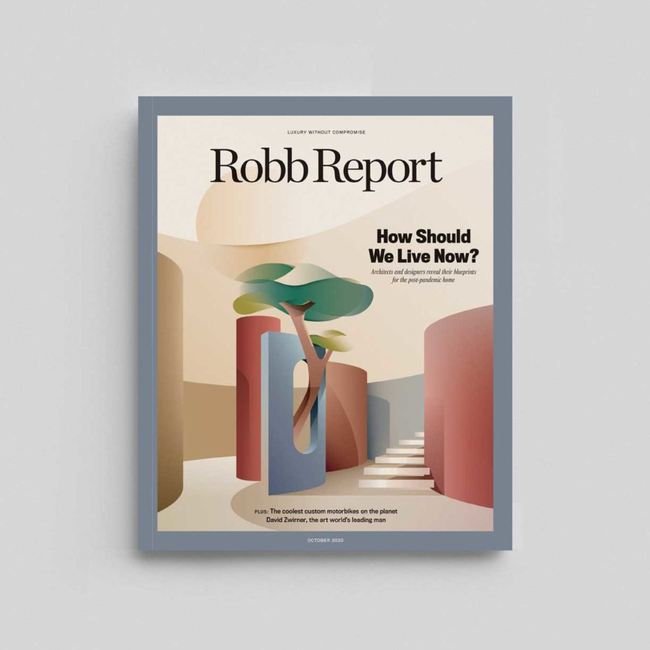 cover_robb_r_web