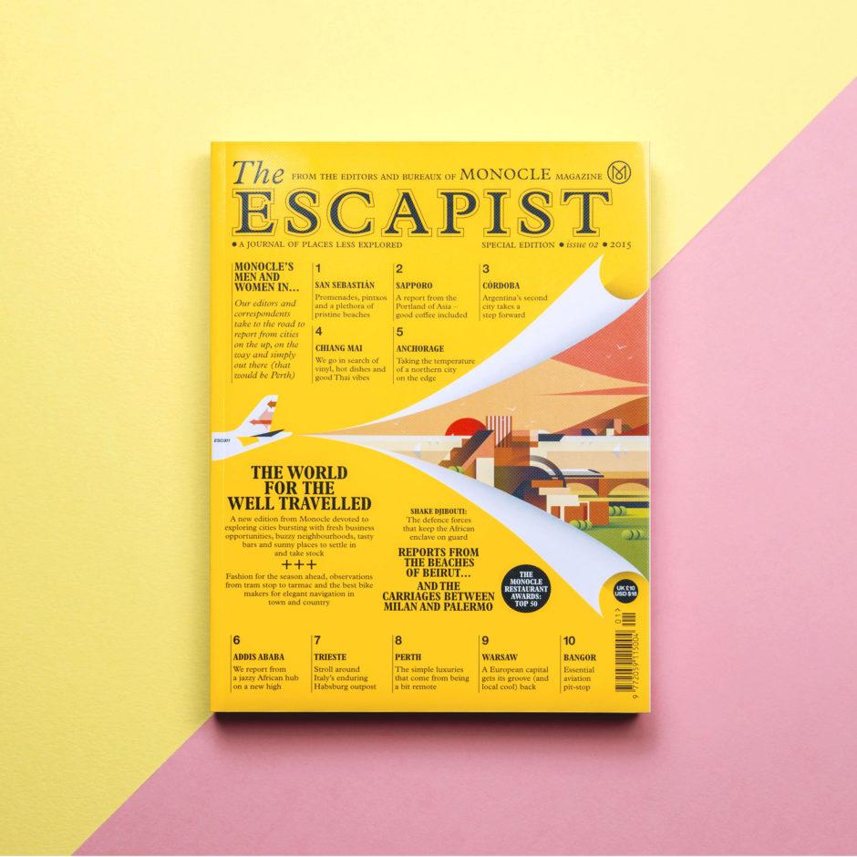 escapist_cover